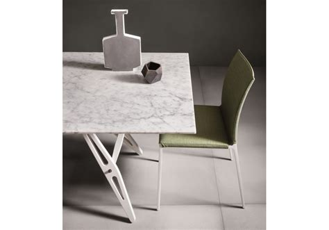 tavolo reale zanotta 2320 reale zanotta tavolo milia shop
