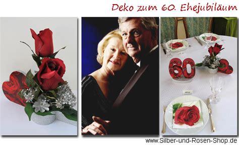Alles Fã R Die Hochzeit Shop by Tischdeko Mit Der Artikel Ist Bereits Auf Einer
