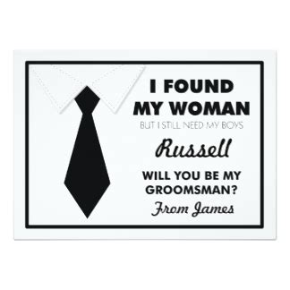 printable groomsman invitation will you be my groomsman gifts will you be my groomsman