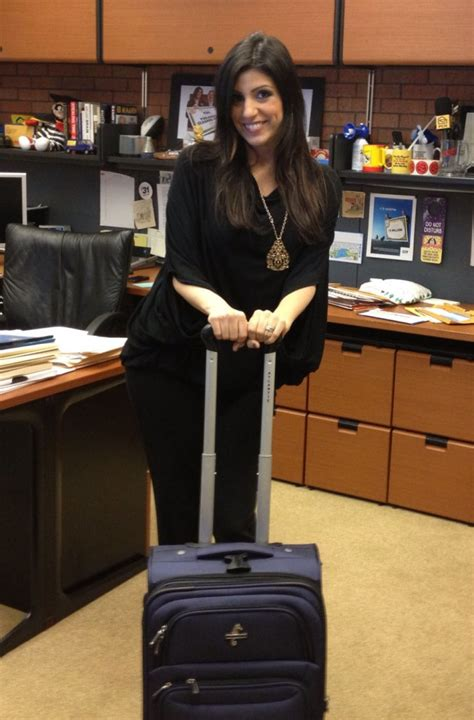 Pch Prize Patrol Live - what s in prize patrol elite member danielle lam s suitcase pch blog