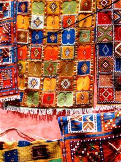 teppiche marrakesch traditionellen berber teppiche der kostenlosen