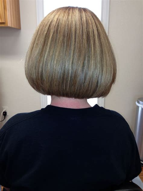 how to cut an inverted bob with clippers ehow bob haircut clipper hairstyles