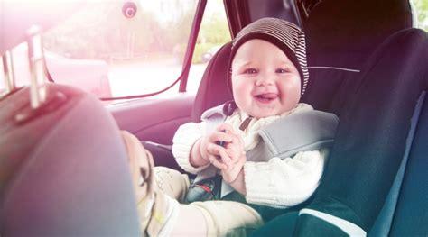 ab wann braucht keinen kindersitz mehr babyschale zu klein finde deinen kindersitz ab 10 monaten