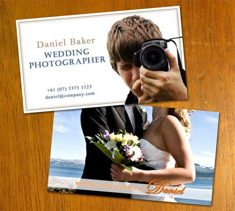 Photography Business Card Templates Psd Free by 17 Best Photography Business Card Templates