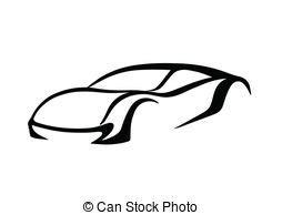 Frame Foto Family Kereta auto stock illustration images 104 050 auto illustrations