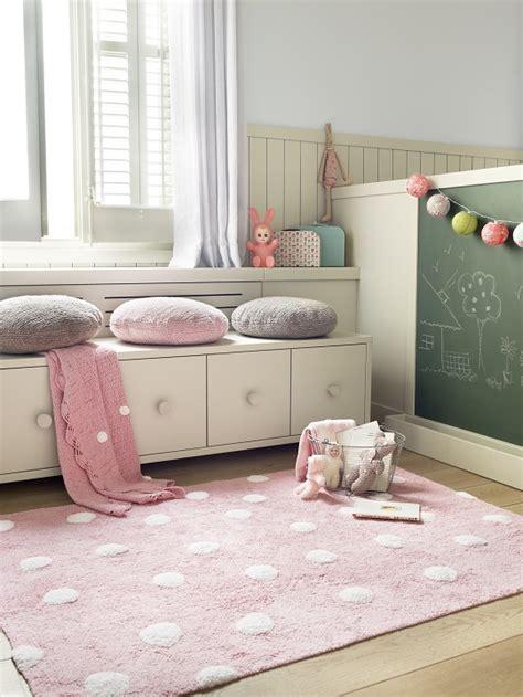 alfombras habitaciones infantiles alfombras lorena canals y complementos decoraci 243 n infantil