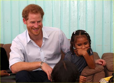 meghan markle to spend christmas with prince harry royal full sized photo of will prince harry meghan markle spend