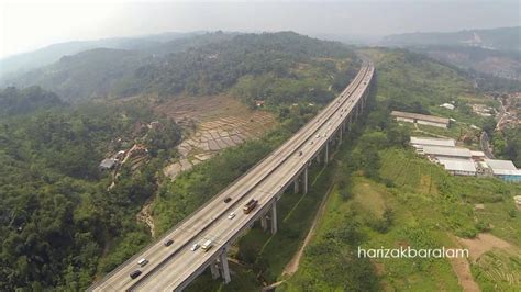 Drone Bandung bandung drone perspective dji phantom indonesia