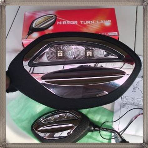 Lu Led Motor Vario Techno 110 harga tidak ditemukan id priceaz