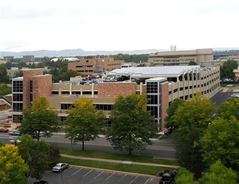Fort Collins Parking Garage by 283 Best Images About Foco On Parks Lakes And