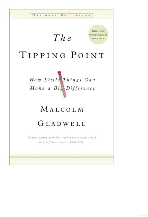 libro the tipping point how 10 best reference books for employers images on books to read libros and books