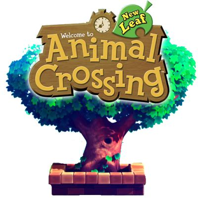 powersaves acnl hacker son jeu acnl animal crossing new leaf