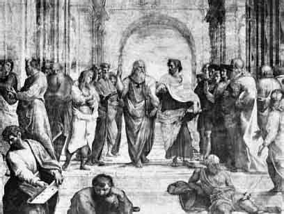 preguntas filosoficas sobre los sueños a los sofistas 616 ca 241 a garc 237 a mariana filosof 237 a