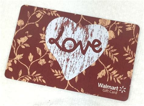 Walmart Gift Card Purchase Restrictions - 2016 season of giving day 11 5 walmart gift card the impulsive buy