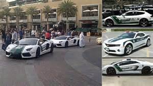 new dubai car dubai cars traveling sets me free