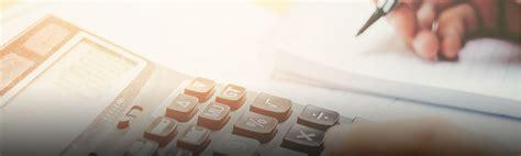 nbd bank customer service installment salary transfer