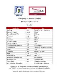 food for thanksgiving list thanksgiving food list images amp pictures becuo