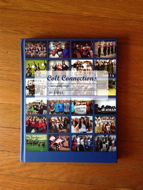 theme yearbook definition 14 best yearbook ideas images on pinterest yearbook
