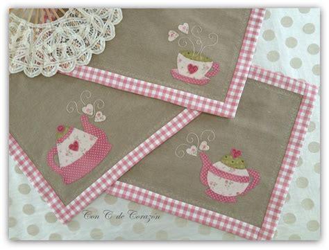 como hacer manteles individuales 17 mejores ideas sobre servilletas de tela en pinterest