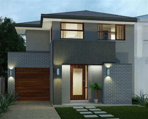 colore casa colores de fachadas de casas modernas