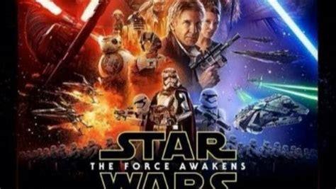 imagenes epicas de star wars nuevas im 225 genes de star wars vii