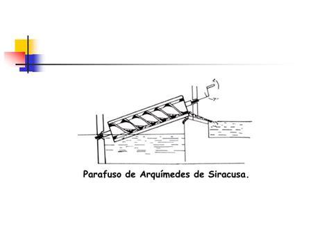 arquimedes de siracusa ppt arquimedes 287 a c a 212 a c powerpoint