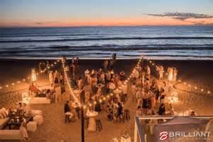 light san diego wedding lighting in san diego