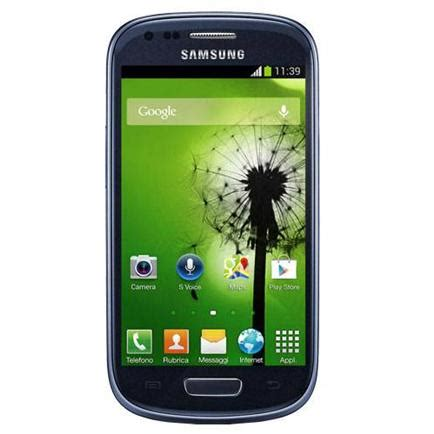 mobile s3 mini samsung galaxy s3 mini ve i8200 mobile price
