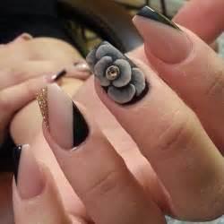 35 pretty nail designs for 2016 pretty designs