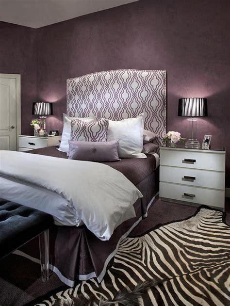 tapisserie mauve 1001 id 233 es couleur mauve 50 nuances de violet