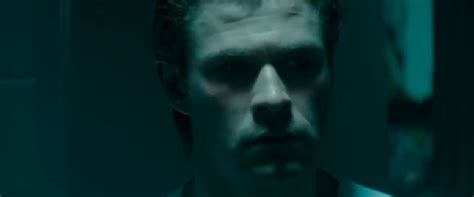 film di hacker 2015 blackhat official movie the movie which each hackers is