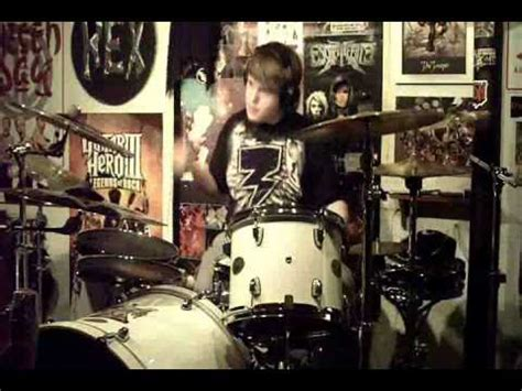a skylit drive mp a skylit drive xo skeleton drum cover mp3 download