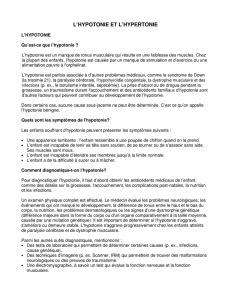 studylibfr.com - Essys, aide aux devoirs, cartes mémoire