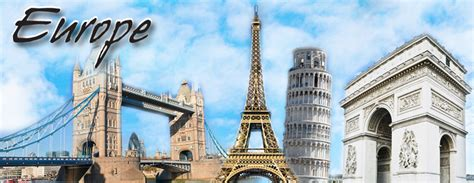 best europe tour 16days best of europe tours discovery of india