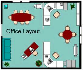 foundation dezin decor home office layouts