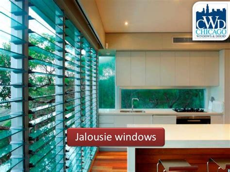 make your home beautiful window designs to make your home beautiful