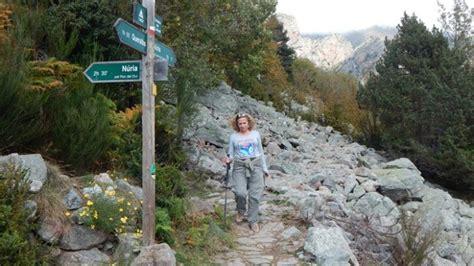 salidas fin de semana catalu a pirineos orientales desde barcelona