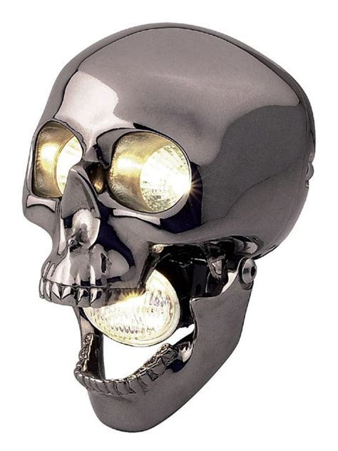 price chopper western lights the specialiste of motorcycle parts and acessories for