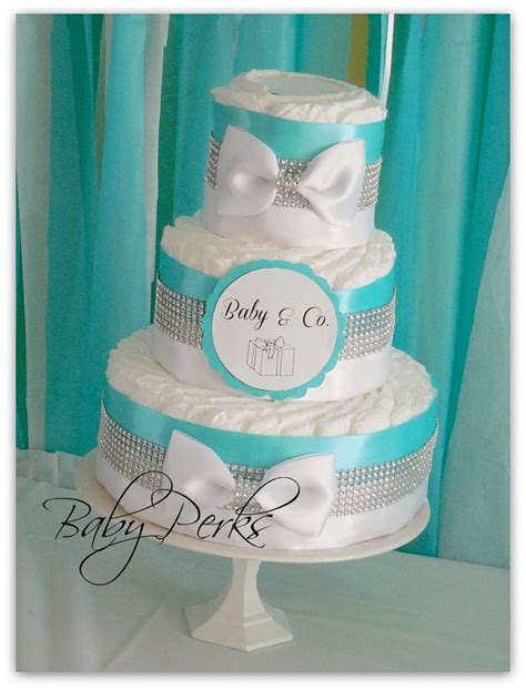 Baby Co Baby Shower Decorations by Baby And Co Cake Baby And Co Baby And Co Baby