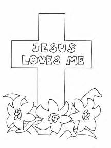 christian easter coloring pages christian easter coloring pages coloring home