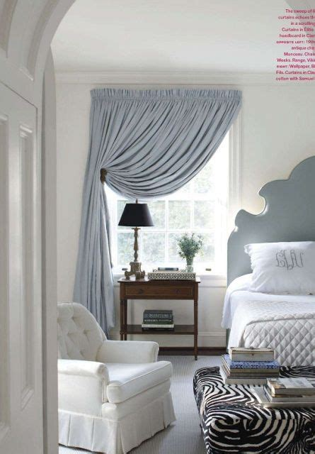 Country Cottage Window Treatments by 25 Best Ideas About Country Curtains On