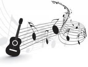 Music note sleeve tattoo designs musical notes tattoo designs
