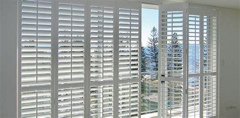 Indoor Window Blinds Shutters 30 Plantation Shutters Interior Wood Shutters