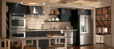 Complete Kitchen Cabinet Packages Kitchen Cabinet Packages Kitchen And Decor