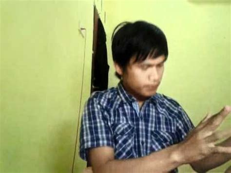 video lucu video lucu indonesia batam youtube