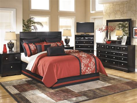 Furniture Layaway by American Signature Furniture Layaway Great American