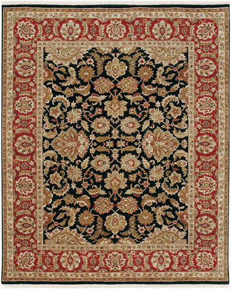 marks rugs traditional style area rugs 1000 s in stock at gonsenhausers