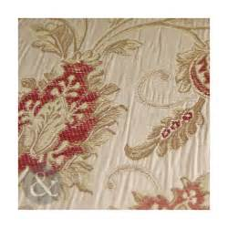 floral sofa throws floral jacqurad throw over traditional bed blanket sofa