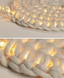 Lighting A Carpet Diy Area Rug Led Floor L Bright White Carpet Light