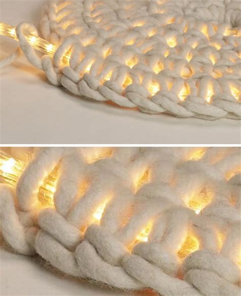 diy rug ideas diy area rug led floor l bright white carpet light